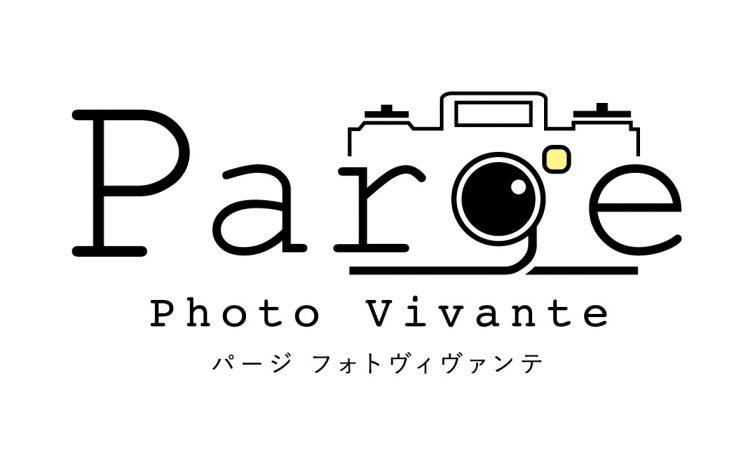 04_photo_vivante