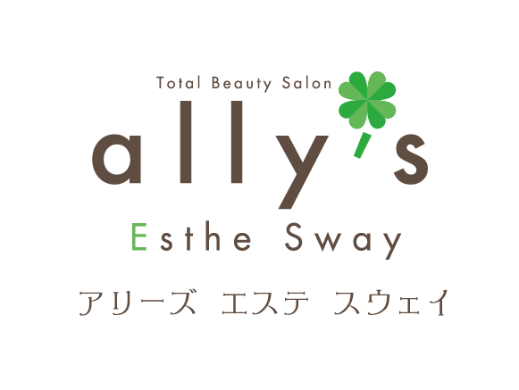ally's_logo1