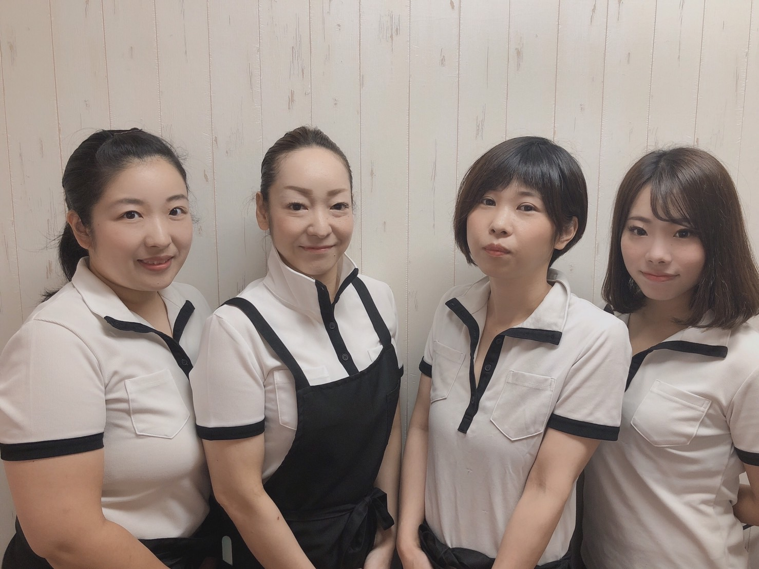 【ally's Esthe sway尾張旭店】エステティシャン募集!