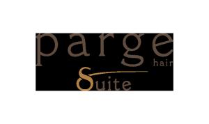 【Parge Suite】店長候補 募集!