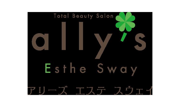 logo_sway