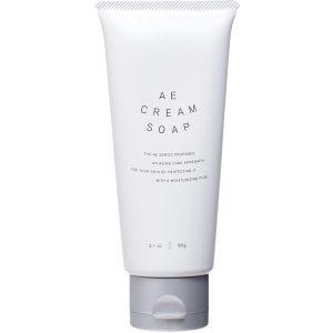 productitem_creamsoap