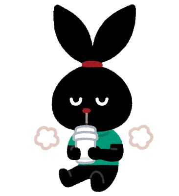 pyoko_coffee_break